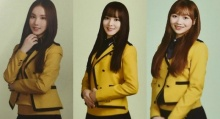 9 ไอดอลเกาหลีที่คุณอาจจะไม่รู้ว่าพวกเขามาจากโรงเรียนเดียวกัน!