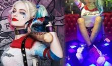 เมื่อ ดีเจโซดา แต่งคอสเพลย์เป็น Harley Quinn บอกเลยว่าแซ่บ!!