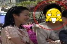 คนนี้แหละที่เป็นเพื่อนเจ้าสาว คิมแทฮี ! น่ารักม๊ากก!!