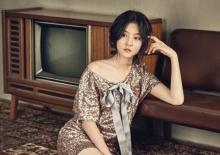 คิมแซรน เผยว่า เธออยากรู้ว่าวอนบิน กำลังทำอะไรอยู่ในตอนนี้