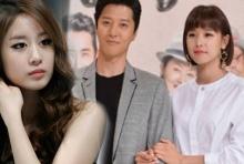 ไวเวอร์!.. อีดงกอน เปิดตัวแฟนใหม่ หลังเพิ่งเลิก จียอน T-ARA ไม่ถึงเดือน?