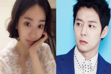 อ้าวเฮ้ยย!! สาวในข่าวที่ถูกรายงานว่ากำลังจะแต่งงานกับยูชอนโพสต์ไอจีว่ายังโสด!!