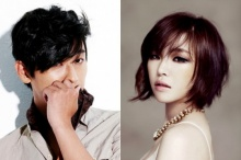 ต้นสังกัดคอนเฟิร์ม จูจีฮุน – กาอิน Brown Eyed Girls เลิกกันแล้ว!
