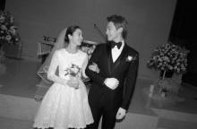 เรน อธิบายเหตุผลที่เขาตัดสินใจจัดงานแต่งงานแบบเล็กๆ กับภรรยาของเขาคิมแตฮี