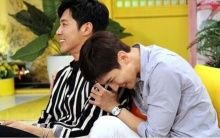 ชางมิน TVXQ ยอมรับว่าเขาเคยอยากจะเป็นสมาชิกวง Super Junior