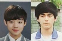 มาแอบส่องภาพถ่ายจบการศึกษาของ 11 หนุ่มวง Wanna One กันว่าจะน่ารักแค่ไหน!!