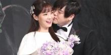 มุนฮีจุน เผยความรู้สึกที่ไม่สบายใจหลังจากที่ชื่อของภรรยา ติดอันดับค้นหามากที่สุด