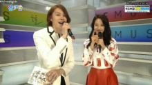 ซงจีฮโย เผยว่า ฮีชอล ทำให้เธอต้องเจอกับช่วงเวลาที่ยากลำบากในการเป็นโรคหวาดกลัววิทยุ!