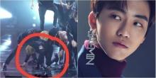 แฟนๆแสดงความกังวลเกี่ยวกับหลังของ แจมิน NCT หลังได้เห็นท่าเต้นในเพลงใหม่!