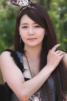 เรซควีนสุดสวย Han Ga Eun นางฟ้าสนาม KSRC