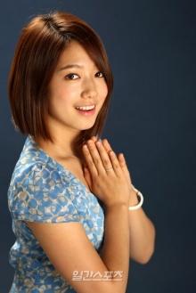 เรื่องรักของ พัค ชินเฮ กับ จางกึนซอก และ จอง ยงฮวา