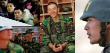ฮยอนบินเผยเรื่องราวชีวิตในค่ายทหาร ผ่านงานเขียน