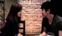 พัค ฮันบยอลประกาศแต่งเซเว่นทันทีหลังแฟนหนุ่มเข้ากรม
