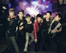 2PM ประกาศ 4 ประเทศที่จะเปิดการแสดงคอนเสิร์ตครั้งใหม่