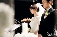 ชมโมเม้นท์ซึ้งๆของซอนเย WGและสามี ในงานวิวาห์ -พร้อมอัพเดตภาพควงคู่ ฮันนิมูล มัลดีฟส์