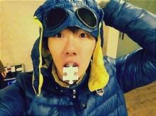 โจ ควอน ภูมิใจซื้อบ้านให้พ่อ-แม่