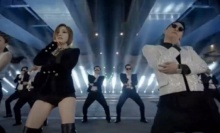 """กาอิน Brown Eyed Girls ยัน """"PSY Effect"""" มีอยู่จริง!"""