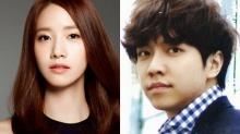 2 เพื่อนร่วมค่าย พูดถึงข่าวสุดฮ็อต! ยุนอา - อี ซึงกิ