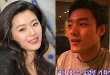 หล่อไม่แพ้มนุษย์ต่างดาว!ชเว จุนฮยอก สามีตัวจริงจอน จีฮยอน!