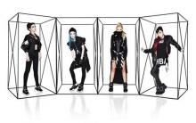 YG ตัดสินใจ ตัดท่อนที่มีปัญหาออกไป จากเพลงของ CL 2NE1