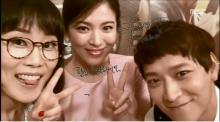 คัง ดองวอน พูดถึง สาวในเสป็ค?!