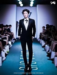 YG ยืนยัน ฮุน(Winner) ปลอดภัยดีหลังตกเวทีพร้อมลุยงานต่อ (ชมคลิป)
