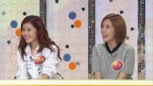 """""""จองฮานา"""" เผยรู้รูปร่าง """"ฮโยซอง""""เพราะอาบน้ำด้วยกัน"""