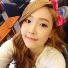 คำแถลงการณ์จาก SM Entertainment กรณีเจสิก้าถูกบีบออกจากวง