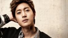 KeyEast ปฏิเสธข่าวการเข้ากรมของ คิมฮยอนจุง