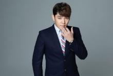 คังอิน (SJ) เผยการแต่งงานของซองมินไม่ใช่ การท้องก่อนแต่ง