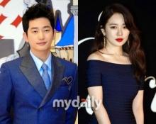ลุ้น ปาร์คชีฮู-ยูนอึนเฮ ประชันบทบาทใน After Love