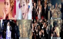 เค้าว่า MV ใหม่ ของ โจลิน ไช่ คล้ายของ แททิซอ ซะเหลือเกิน!!!?