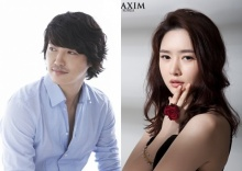 """แน่นอนแล้ว ! """"ยุนซังฮยอน"""" เตรียมวิวาห์แฟนสาว """"เมย์บี"""" 8 ก.พ. นี้"""