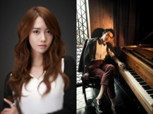 ยุนอา snsd เตรียมรับบทนำละครใหม่ของจีน ต้นปีหน้า!!