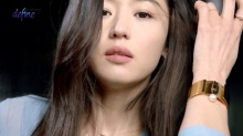 จอนจีฮยอน เผยเหตุผลที่หั่นผมสั้น??