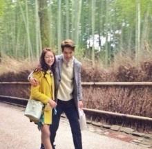 จงฮยอน CNBLUE ออกเดทกับนักแสดงสาว!!