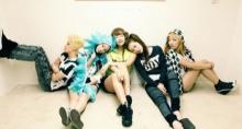f(x) แฟนเดือด! ดราม่าร้อนแรงหลัง SM จะประกาศชื่อแฟนคลับของ Red Velvet