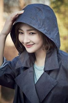 พัค มินยอง เป็น  Gossip Girls เกาหลี?