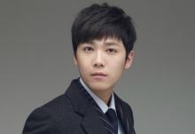 อีฮงกี  โมโหประธาน FNC ฮันซองโฮ!!