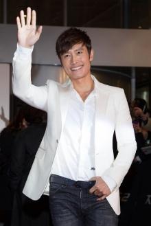 ลีบยองฮุน รีบกลับเกาหลี เพราะคิดถึงภรรยา