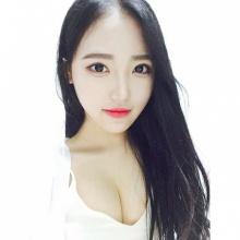 เงิบ! เน็ตไอดอลเกาหลี จองซาราง ปลอมทั้งตัว! ที่สวยโฟโตชอปล้วนๆ
