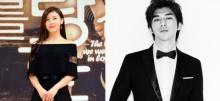 รักข้ามขอบฟ้าอีกคู่!? ลือหึ่ง ฮา จีวอน ซุ่มกิ๊กพระเอกจีน เฉิน ป๋อหลิน