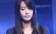 นี่คือภาพล่าสุดของ 'ยุนอา' หลังอกหัก เธอเป็นอย่างนี้แล้วนะ...