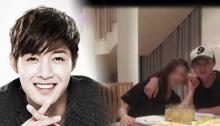 ดีเอ็นเอ 'คิม ฮยอนจุง' vs'ลูกแฟนเก่า'ตรงกันเป๊ะ!