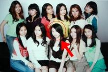 สเตลล่า คิม สาวที่เกือบได้เป็นsnsd ตีแผ่เบื้องหลัง kpop
