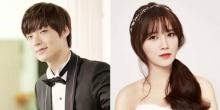 ฟ้าผ่า!!! 'คูเฮซอน-อันแจฮยอน'ประกาศสละโสด