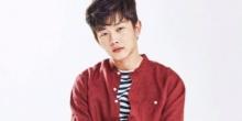 คิมมินซอก เผยว่าเขาเคยมีแฟนแล้วและจูบครั้งสุดท้ายเมื่อไม่กี่เดือนที่ผ่านมานี้เอง!