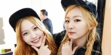 ช็อค!! ซึลกิ - เยริ  Red Velvet ประสบอุบัติเหตุทางรถยนต์