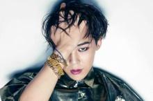 จีดราก้อน (G-Dragon) เผย ความตั้งใจในปีใหม่นี้ของเขาคือ?