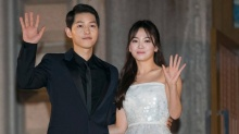เผยมูลค่าอสังหาริมทรัพย์!! ซงจุงกิ และซงฮเยคโย รวมกันกว่า 50,000 ล้านวอน!